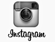 https://www.instagram.com/toni_orts__fotoarts_vinaros/